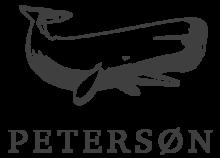 PETERSØN PHOTO